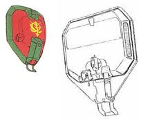 File:Hamma Hamma shield.jpeg
