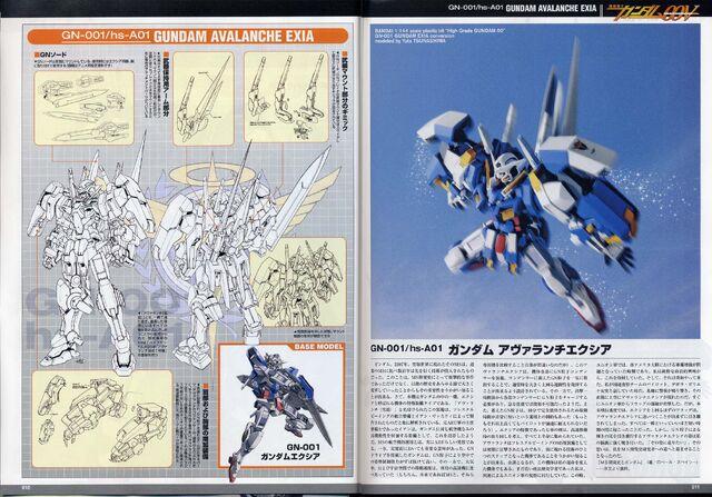 File:00V Gundam Exia Avalanche.jpg