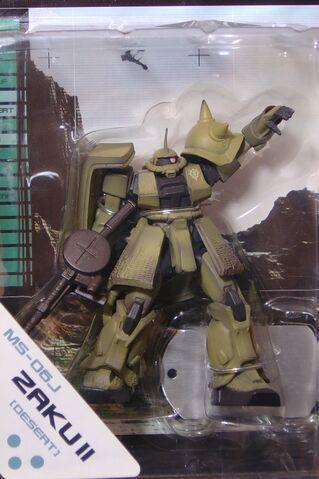 File:06J Commander Desert.jpg