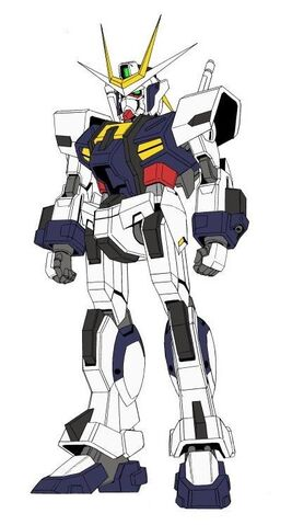 File:Extreme Gundam Front View.jpg