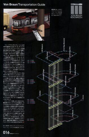 File:GundamGallery Aneheim Journal 101.jpg