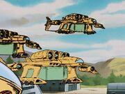 Gundamep23c