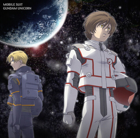 File:Banagher and Riddy art.jpg