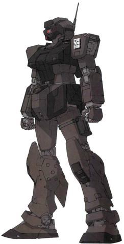 File:GM Sniper II Shadows Colors - Front.png