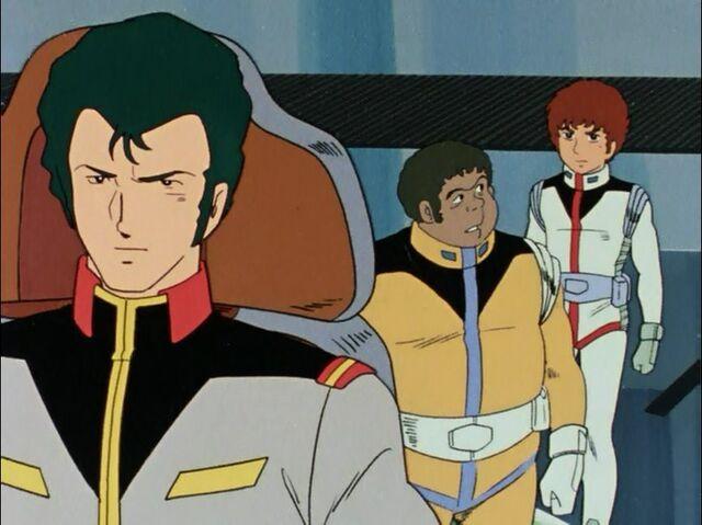 File:Gundamep03h.jpg