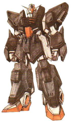 File:FA Zeta Gundam - Front View.jpg