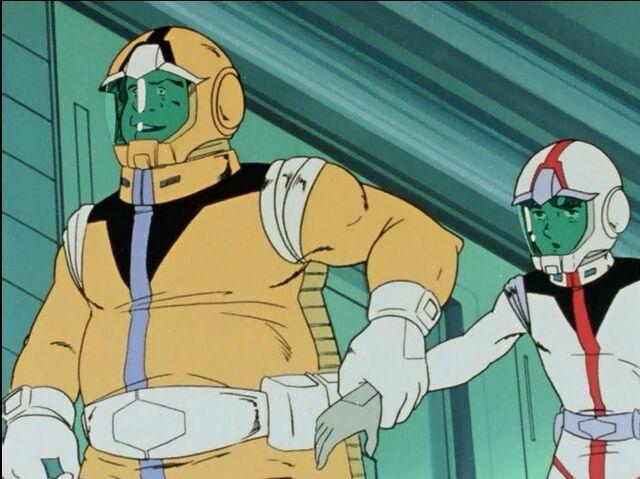 File:Gundamep12d.jpg