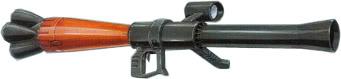 File:Ms-06s-jr-bazooka.jpg