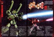 Gundam Build Fighters honno Eps 8.jpg
