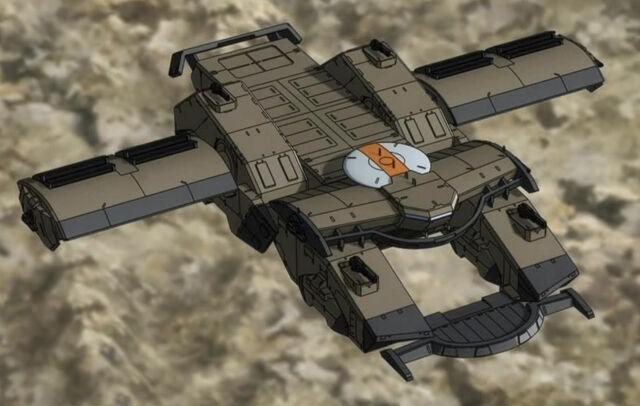 File:Ground Battleship.jpg