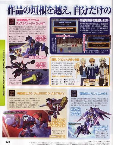 File:SD Gundam G Generation15.jpg