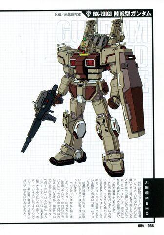 File:Gundam Heads.jpg