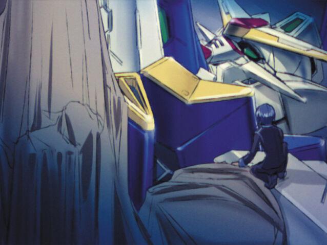 File:Gundambeastscreen-2.jpg