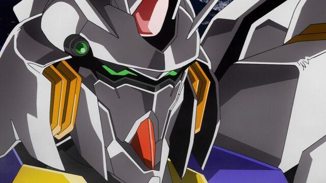 File:Legilis-Gundameyes1.jpg