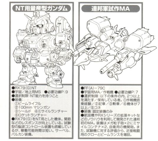 File:RX79(G)NT FF(A)-79C.jpg