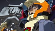 S. Dagger Pilot (Dominion Pilot )
