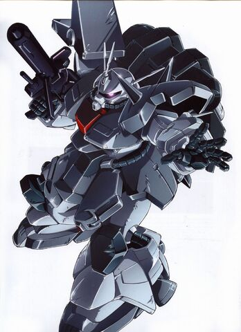 File:Zaku3-artbook.jpg