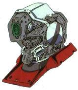 Rgm79gs-head
