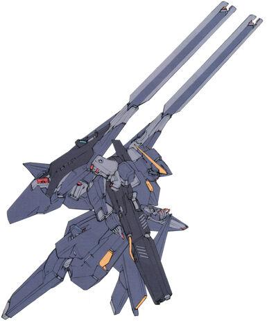 File:Tr-6-hazel-ii-blue.jpg