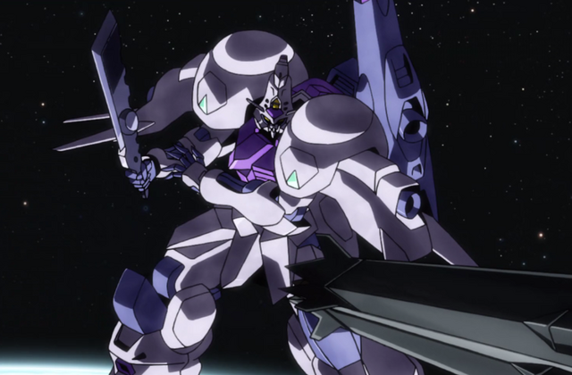 File:Kimaris with his combat Knife.png