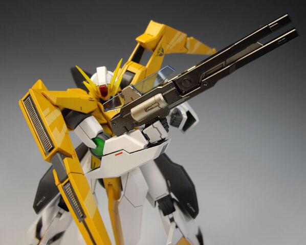 File:Yellow exia 3.jpg