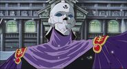 Carozzo.'Iron.Mask'.Ronah.full.411412