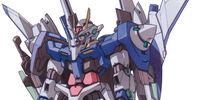 GN-0000+GNR-010/XN 00 XN Raiser