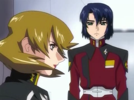 File:Athrun and Talia.png