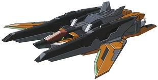 MA Mode (Final Mission)