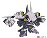 Graydoga
