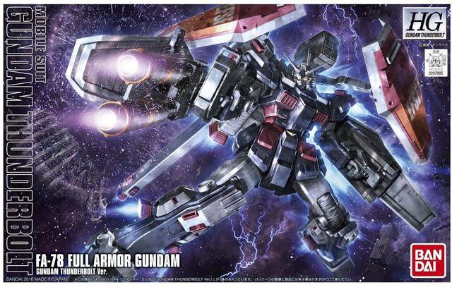 File:HGGT-FullArmorGundam-Anime.jpg