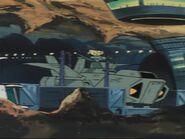 PegasusClassShip