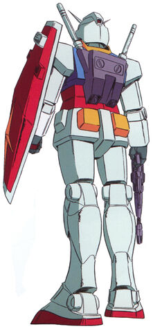 File:Rx-78-2-back.jpg