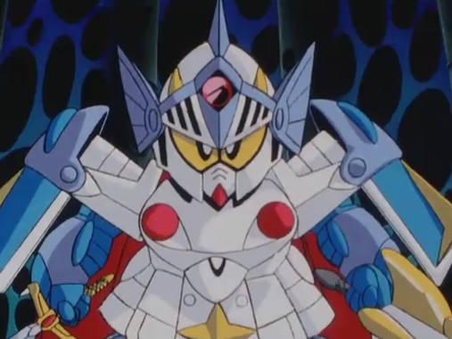 File:Vassal Knight Gundam.jpg