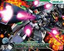 1-100-Seravee-Gundam