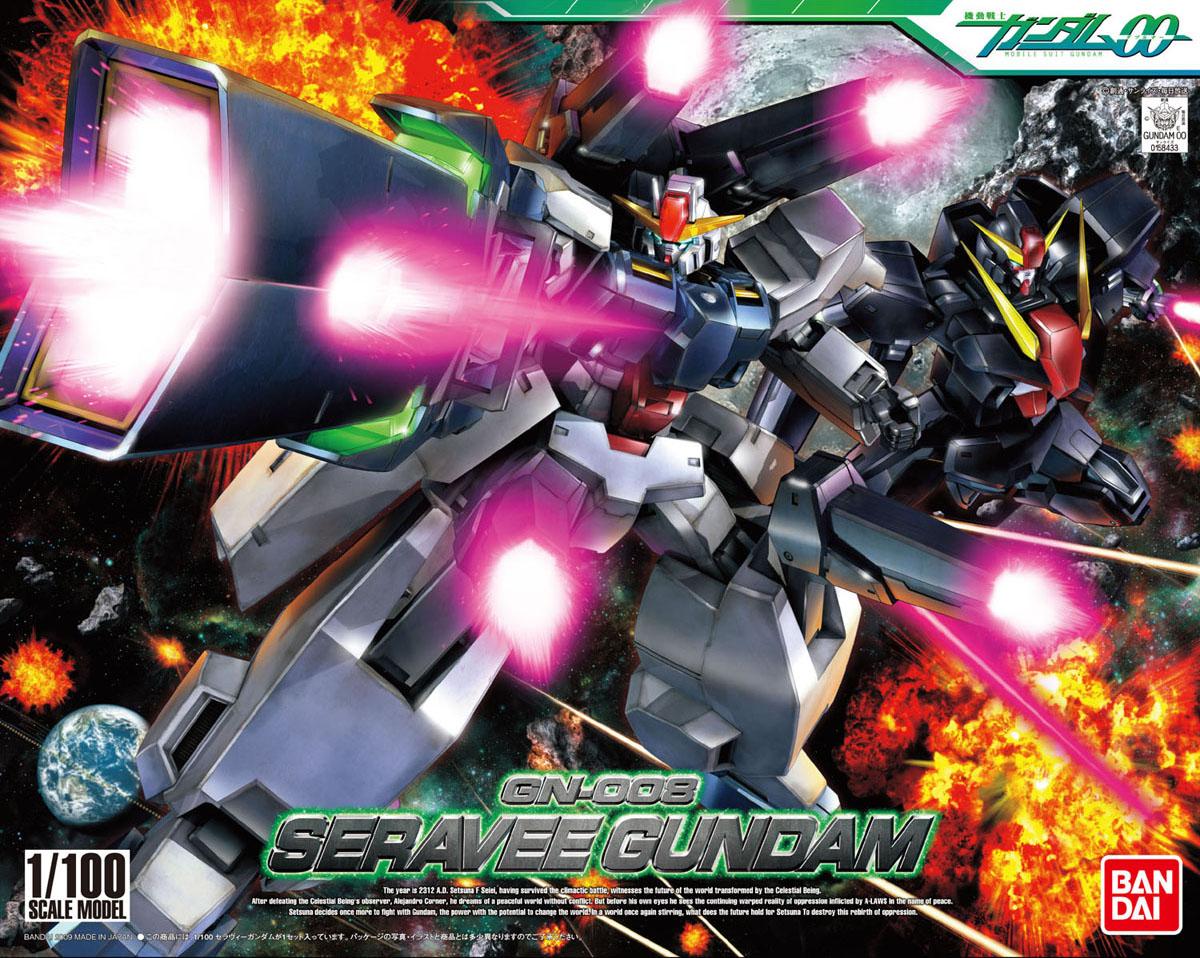 File:1-100-Seravee-Gundam.jpg