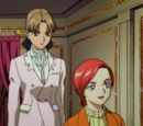 New Mobile Report Gundam Wing: Endless Waltz