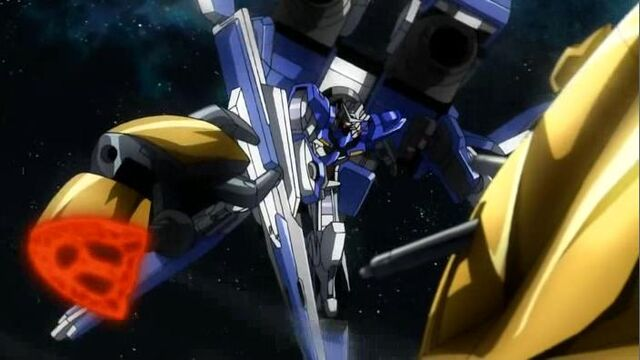 File:GN Arms E slicing off Alvatore's Claw Arm.jpg