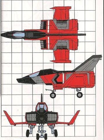 File:Corefighter-johnny.jpg