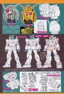 Gundam Local Type 02
