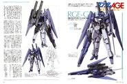 RGE-2000X
