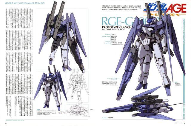 File:RGE-2000X.jpg