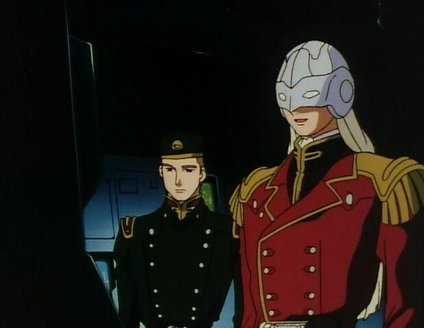 File:GundamWep02b.jpg
