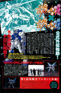 Gundam Build Fighters 003