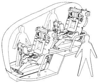 File:Tgm-79c-2-cockpit.jpg