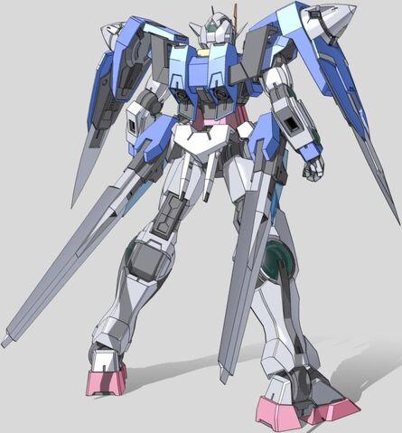 File:Cel 00 Gundam back.jpg