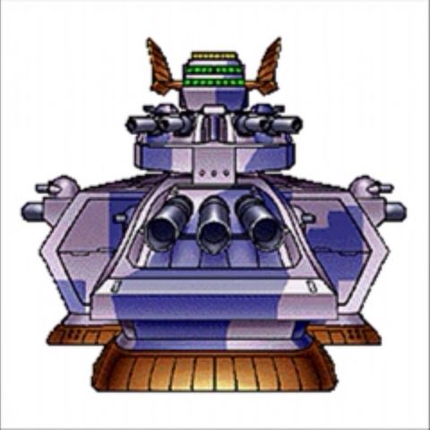 File:SD Gundam Wars 27.jpg