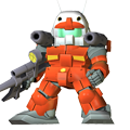 File:Unit c guncannon.png