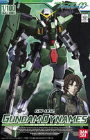 1-100-Gundam-Dynames