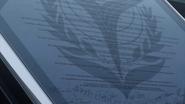 Universal Century 0001 Charter 02